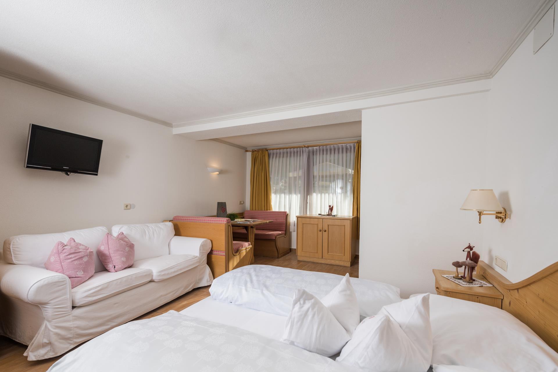 3 stars s hotel at versciaco san candido alta pusteria